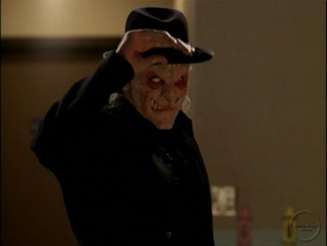 Vidos Porno Buffy The Vampire Slayer YouPorncom